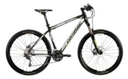 Corratec Fahrrad X-Vert