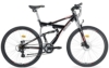 bergsteiger-mountainbike-mtx-280-test-1