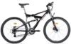 bergsteiger-mountainbike-mtx-280-test-1