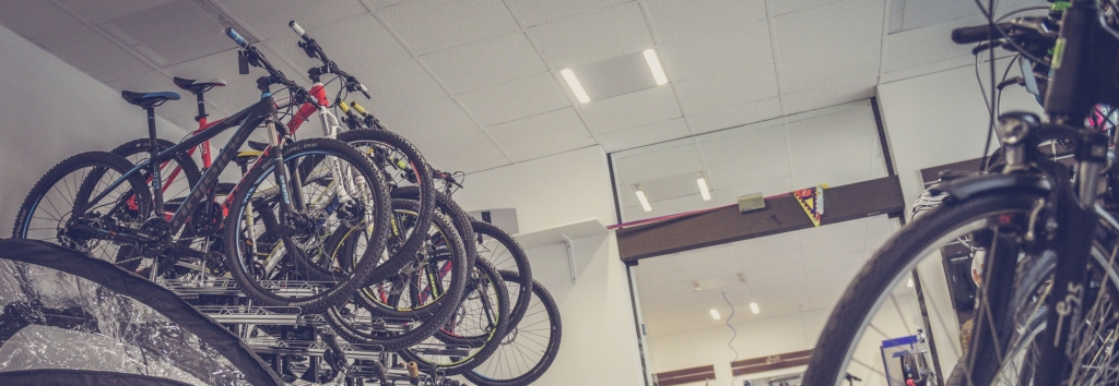 fahrrad hersteller top 10 die besten fahrradhersteller. Black Bedroom Furniture Sets. Home Design Ideas