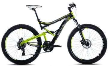capriolo-mayan-fx-mountainbike-test-1