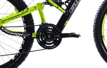 capriolo-mayan-fx-mountainbike-test-3