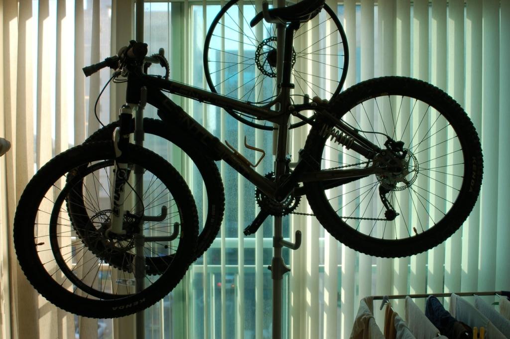 Fahrrad Kaufberatung und Kaufkriterien