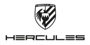 hercules fahrrad test