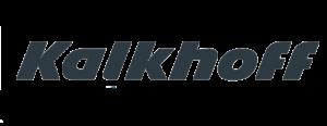 kalkhoff fahrrad test