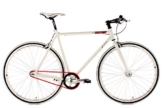 KS Cycling Essence Test