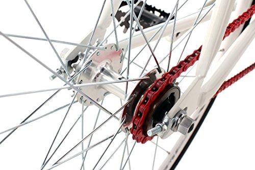 KS Cycling Erfahrungen
